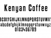kenyancoffee