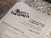 05-08-10-born-into-heaven-service-5896