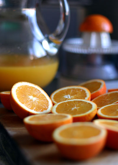 orange-juice-for-web-2