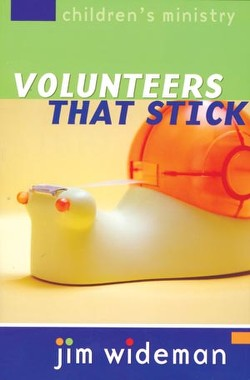 volunteersstick_book1_md