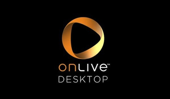 App of the week: Onlive Desktop