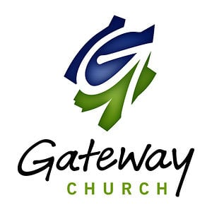 Policy Manual – Gateway Church