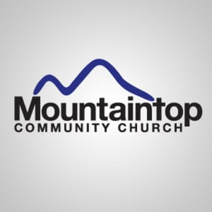 Registration Cards – Mountain Top