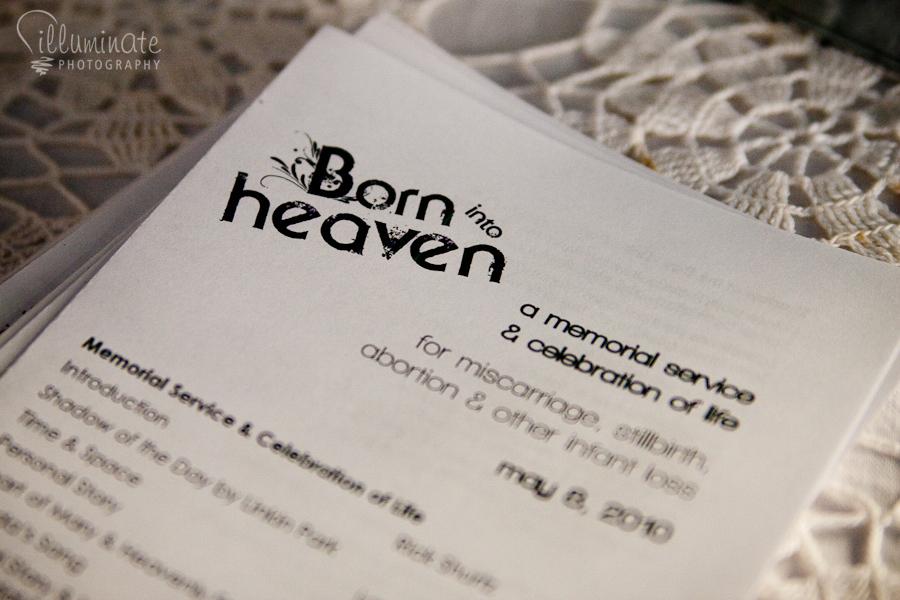 05-08-10-born-into-heaven-service-5896