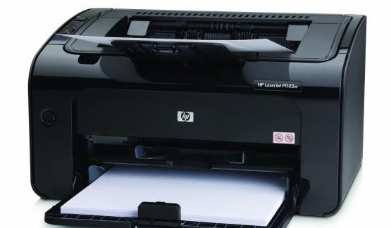Printing bliss