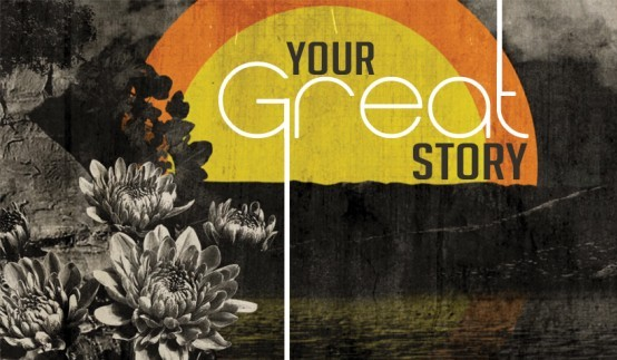 Gateway Church: Easter – Your Great Story