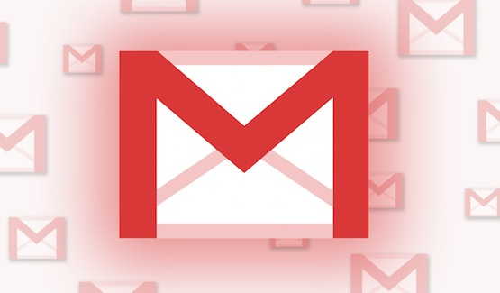 Gmail hack: Scheduled emails