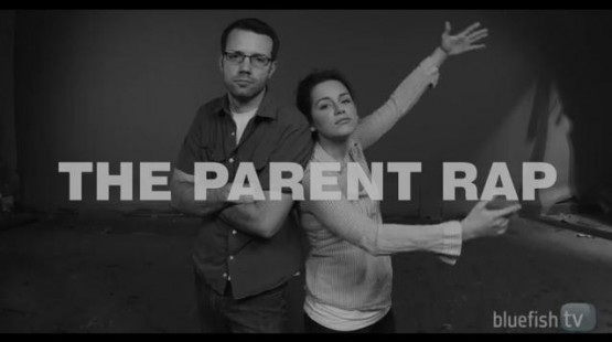 The Parent Rap: Misdirected?