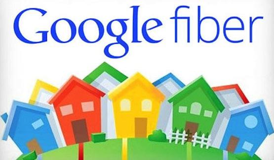 Google Fiber: This make me very, very, very happy