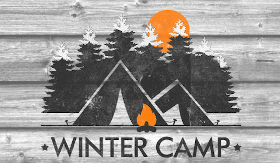 Winter Camp Instead of Summer Camp