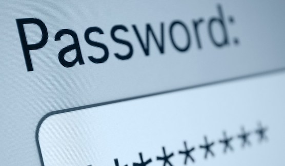 Password Hack: Recover Passwords on your Mac