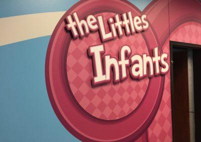 LIttlesInfants1