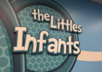 LittlesInfants2