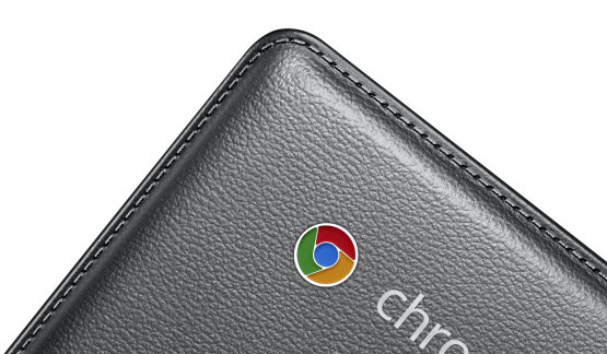 The chromebook challenge