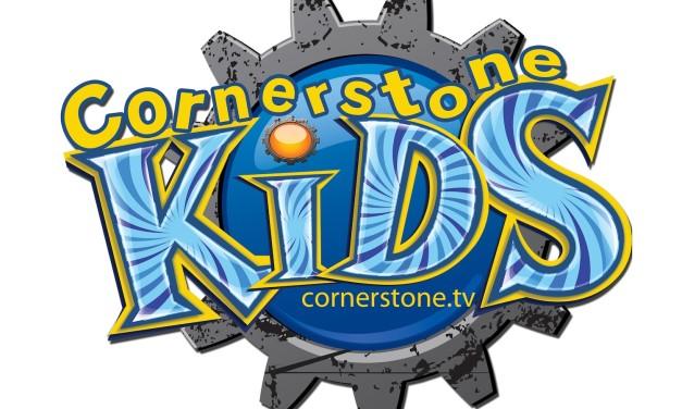 Registration Cards – Cornerstone Church