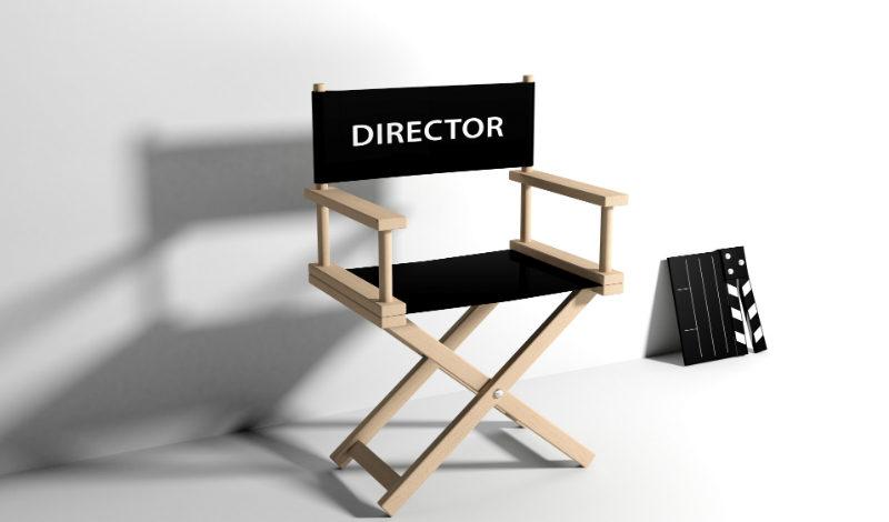 Seven Indispensable Staff Qualities: Director