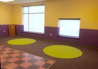 Preschool Class 02