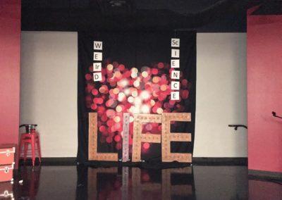 LifeKids Stage 01