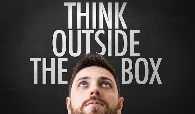 Rethink Staff: Creative Staffing Solutions