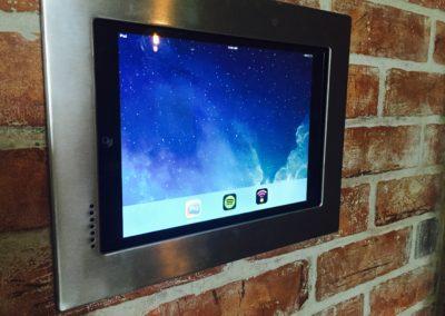 Gateway iPad