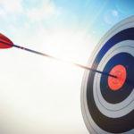 Group Culture: Know the Bullseye